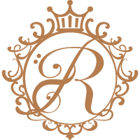Shiraishi Ryoko Official Website ロゴ