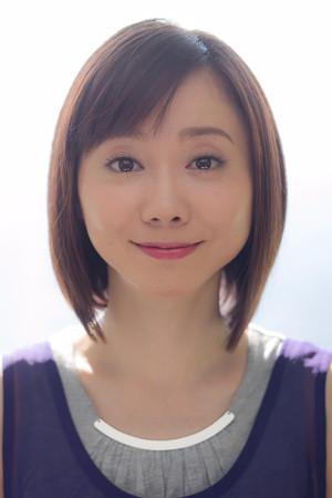 RyokoShiraishi2017profile2