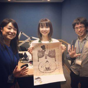 栃木キャンペーン&イオンモール与野ライブ(blog)